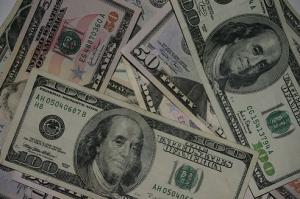 Money Madeness